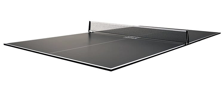 JOOLA Regulation Table Tennis Conversion Top