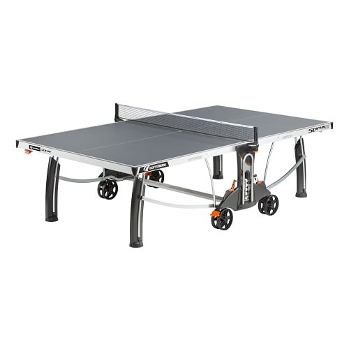 Cornilleau 500M Crossover Outdoor Tennis Table