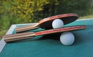 What is The Difference Between Ping Pong and Table Tennis? 3