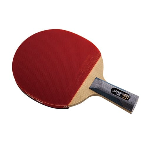 DHS 6006 New Series SUPERSTAR Table Tennis Racket