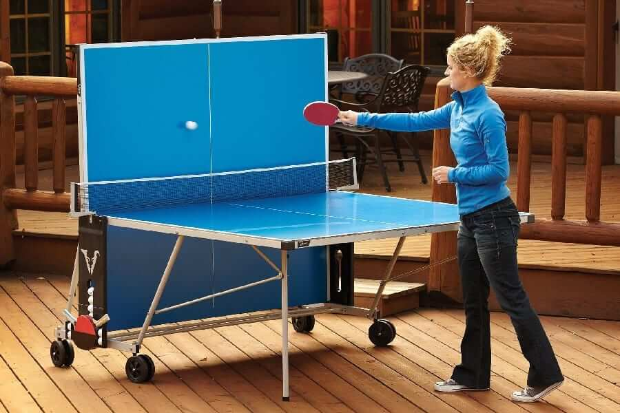 How-to-Practice-Ping-Pong-Alone