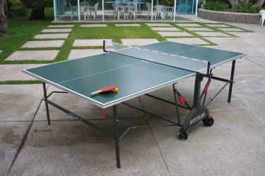 Kettler-Ping-Pong-Table-1