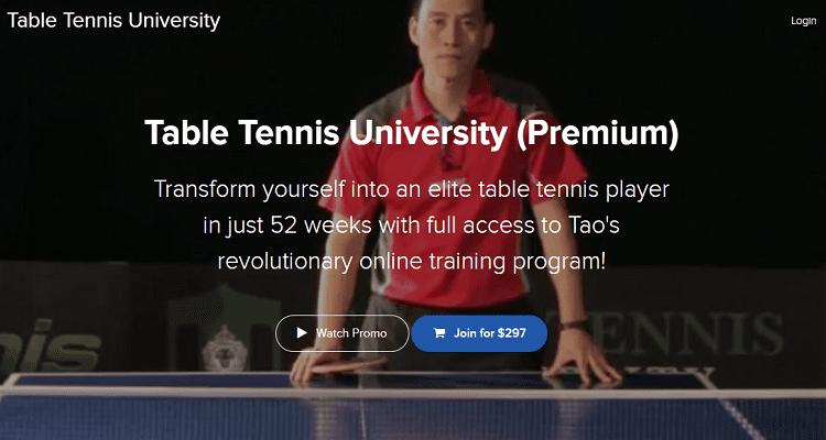 TTU Premium