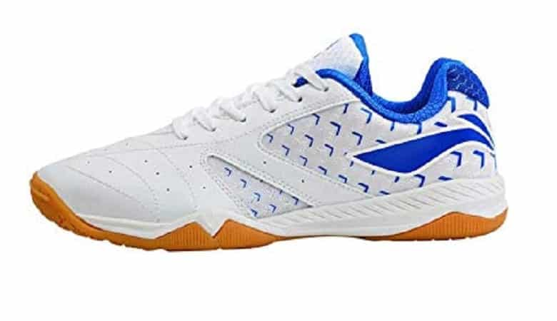LI-NING WHIRLWIND MEN TABLE TENNIS SHOES